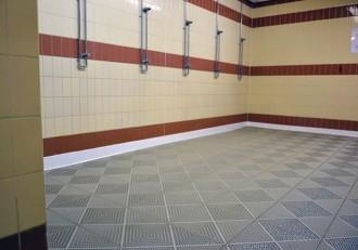 Caillebotis piscines - Fabrication suédoise - Élégance Scandinave - Devis sur Techni-Contact.com - 4