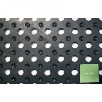 Caillebotis PMR avec bords biseautés - Devis sur Techni-Contact.com - 5
