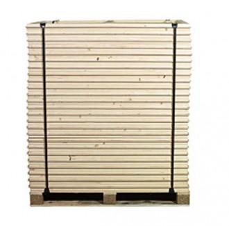 Caisse bois de stockage palettes - Devis sur Techni-Contact.com - 3