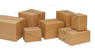 Caisse carton à fond automatique - Devis sur Techni-Contact.com - 1