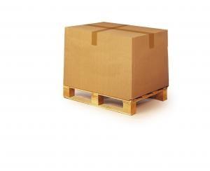 Caisse container 1190 X 990 - Devis sur Techni-Contact.com - 1