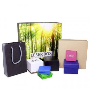 Boîte d'emballage carton - Devis sur Techni-Contact.com - 1
