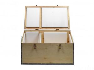code fiche produit 13208885. Black Bedroom Furniture Sets. Home Design Ideas