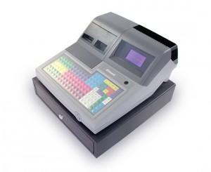 Caisse enregistreuse - Devis sur Techni-Contact.com - 3
