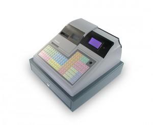 Caisse enregistreuse - Devis sur Techni-Contact.com - 4