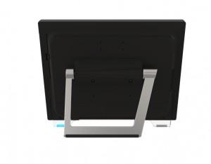 Caisse enregistreuse à écran plat - Devis sur Techni-Contact.com - 2