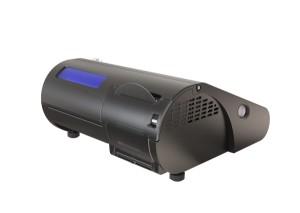 Caisse enregistreuse à ventilation  - Devis sur Techni-Contact.com - 2