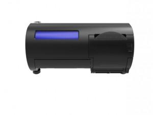 Caisse enregistreuse à ventilation  - Devis sur Techni-Contact.com - 3