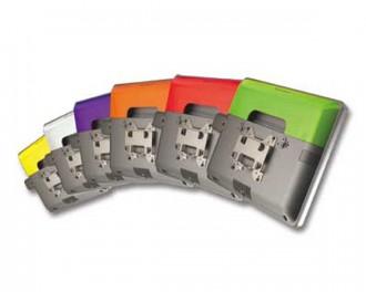 Caisse enregistreuse restauration - Devis sur Techni-Contact.com - 2