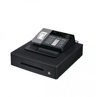 Caisse enregistreuse simple - Devis sur Techni-Contact.com - 1