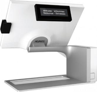 Caisse enregistreuse tactile - Devis sur Techni-Contact.com - 2