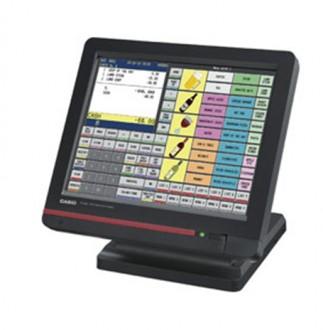Caisse enregistreuse tactile 15'' - Devis sur Techni-Contact.com - 1
