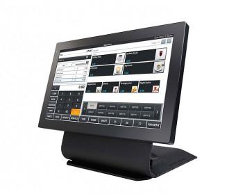 Caisse enregistreuse tactile Android - Devis sur Techni-Contact.com - 1