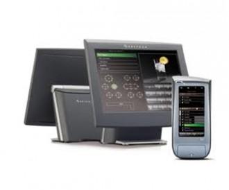 Caisse enregistreuse tactile restaurant avec Télécommande - Devis sur Techni-Contact.com - 1
