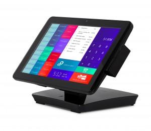 Caisse enregistreuse tactile tous commerces - Devis sur Techni-Contact.com - 1