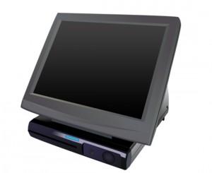 Caisse tactile - Devis sur Techni-Contact.com - 1