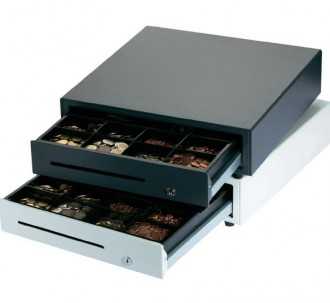 Caisse tactile enregistreuse restauration - Devis sur Techni-Contact.com - 5