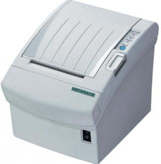 Caisse tactile enregistreuse restauration - Devis sur Techni-Contact.com - 6