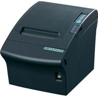 Caisse tactile enregistreuse restauration - Devis sur Techni-Contact.com - 7
