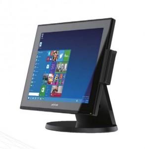Système de caisse enregistreuse - Devis sur Techni-Contact.com - 1