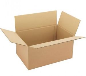 Caisse d'emballage américaine - Devis sur Techni-Contact.com - 1