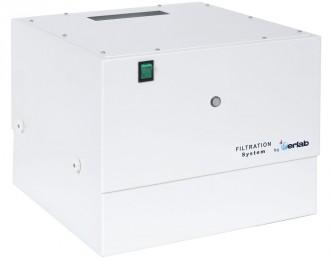Caisson autonome de filtration - Devis sur Techni-Contact.com - 1