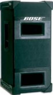 Caisson de basse - 502 - Devis sur Techni-Contact.com - 1