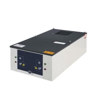 Caisson de ventilation à filtre intégré - Devis sur Techni-Contact.com - 1