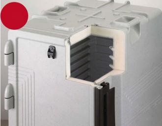 Caisson isotherme éco à ouverture frontale - Devis sur Techni-Contact.com - 5