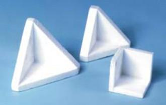 Calage polystyrène expansé - Devis sur Techni-Contact.com - 2