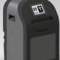 Caméra à ondes millimétriques - Devis sur Techni-Contact.com - 1