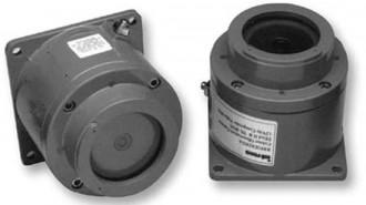 Caméra ATEX - Devis sur Techni-Contact.com - 1