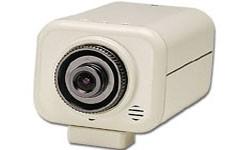 Camera avec alimentation externe - Devis sur Techni-Contact.com - 1
