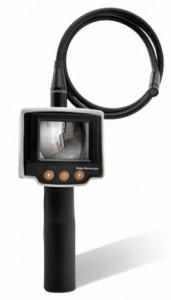 Caméra d'inspection véhicule - Devis sur Techni-Contact.com - 1