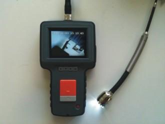 Caméra de canalisation - Devis sur Techni-Contact.com - 2