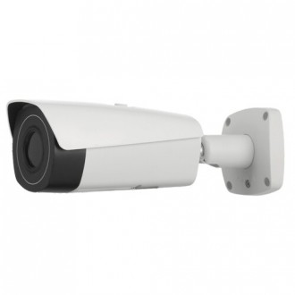 Caméra de vidéo surveillance - Devis sur Techni-Contact.com - 3