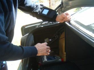 Caméra endoscopique - Devis sur Techni-Contact.com - 4