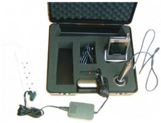 Caméra endoscopique - Devis sur Techni-Contact.com - 8