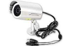 Camera Infra-Rouge - Devis sur Techni-Contact.com - 1