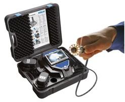 Camera inspection - Devis sur Techni-Contact.com - 1