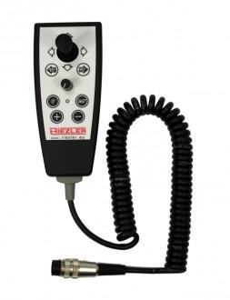 Camera inspection avec controle de pression - Devis sur Techni-Contact.com - 3