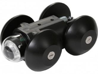 Camera inspection modulable - Devis sur Techni-Contact.com - 3