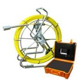 Camera inspection pour assainissement - Devis sur Techni-Contact.com - 1