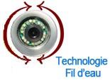 Camera inspection pour professionnels de l'assainissement - Devis sur Techni-Contact.com - 3