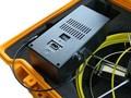 Camera inspection pour travaux publics - Devis sur Techni-Contact.com - 3