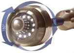 Camera inspection professionnel - Devis sur Techni-Contact.com - 1