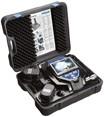 Camera inspection professionnel - Devis sur Techni-Contact.com - 2