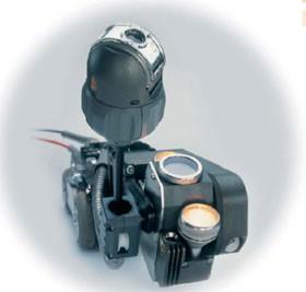 Camera satellite - Devis sur Techni-Contact.com - 1