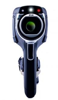 Caméra thermique - Devis sur Techni-Contact.com - 1