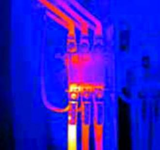 Caméra thermique - Devis sur Techni-Contact.com - 5